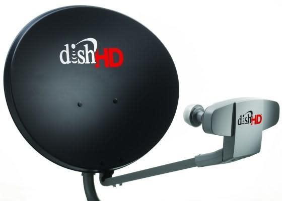 Dish Network adds 66,000 broadband, 36,000 TV customers in Q1
