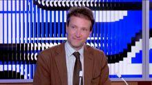 """Plan de relance européen : """"S'il n'y a pas solidarité, il y aura la récession"""", prévient Sébastien Maillard"""