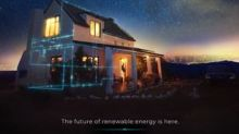 SoCalGas' H2 Hydrogen Home Named a Fast Company 2021 World-Changing Idea