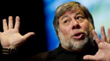 ¿Es Steve Wozniak el paciente cero de EEUU? Desinformación en tiempos del coronavirus
