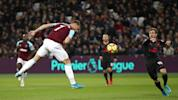 Premier League LIVE: West Ham v Arsenal