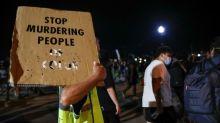 Fúria contra o racismo ressurge nos EUA com manifestações e boicotes no esporte