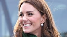 Kate Middleton reportedly swears by this beauty product that is said to be an alternative to Botox