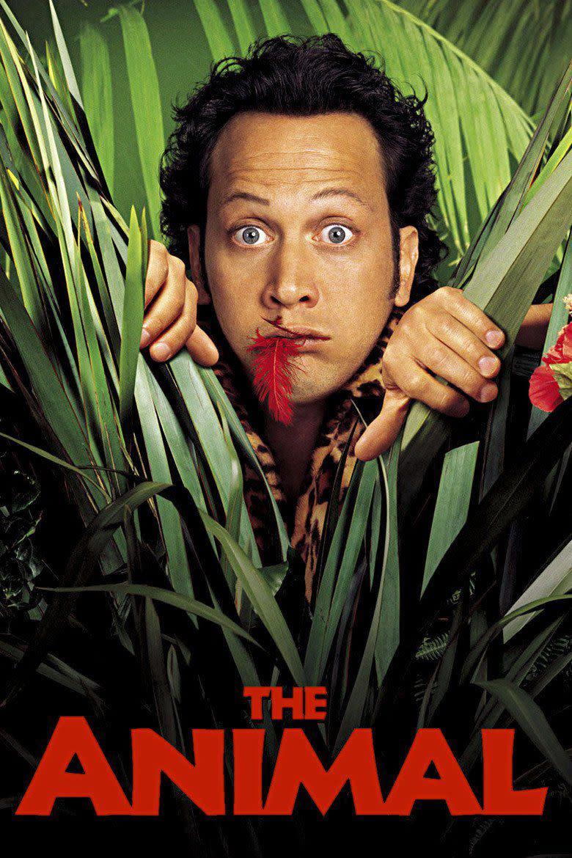 Murder Mystery' Is One of the Top 10 Best Adam Sandler Movies