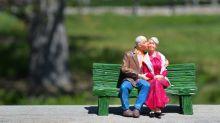 Quanto mais jovens nos sentimos, melhor é nossa vida sexual, diz estudo