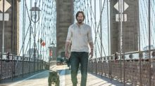Female-led John Wick spin off Ballerina in the pipeline