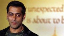 Check out the bad boys of Bollywood