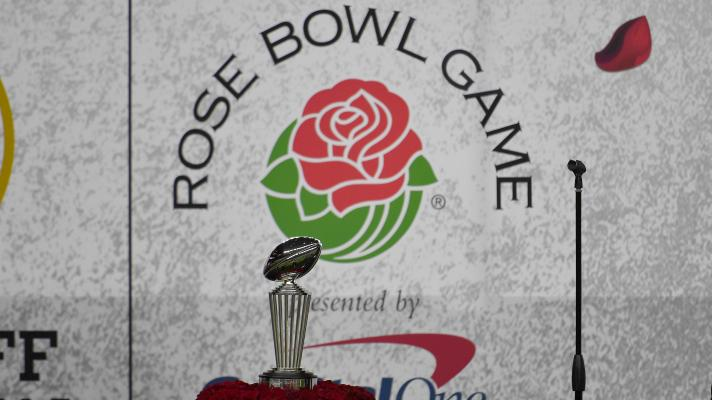 Where to bowl games fit in the 12-team playoff expansion?