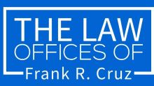 DEADLINE ALERT for LVS, IPHA, JPM, and FAF: The Law Offices of Frank R. Cruz Reminds Investors of Class Actions on Behalf of Shareholders