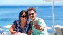 El primer restaurante 'Instagram friendly' está en Mallorca