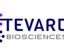 Tevard Biosciences and Zogenix Announce Collaboration to Advance Novel Gene Therapies for Dravet Syndrome and Other Genetic Epilepsies