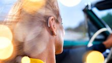 Hearing Aid Innovation Leader Signia Introduces World's First 'Face Mask Mode' for Hearing Devices