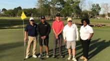 Townsend Tees Up for the Community