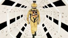 Cannes: Christopher Nolan To Present 70mm Print Of Stanley Kubrick's '2001: A Space Odyssey'