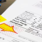 401(k) Rollovers: The Tax Implications
