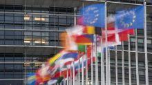 Union européenne: le mécanisme de contrôle des investissements étrangers entre en vigueur