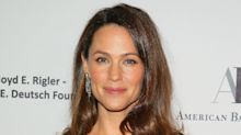 Jennifer Garner: What I Hope My Kids Have Learned After Growing Up on My Lap in Makeup Chairs