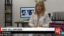 ¿Quién es Ana Villarubia? La joven que entra a la tele de la mano de su suegra, Ana Rosa Quintana