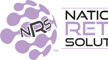 National Retail Solutions & Koupon Expand Partnership to Offer CPG Brands Integrated, End-to End Customer Engagement Solutions at Convenience Stores Nationwide