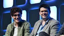 'Han Solo' Directors Chris Miller and Phil Lord Reveal Departure Reason: 'Our Approach Was Really Different'