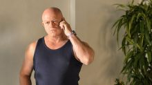 Ross Kemp Just Keeps Getting Us Hyped About Grant's Return