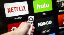 Netflix co-founder Marc Randolph: 'Focus' will help it beat Apple, Disney