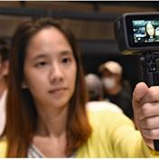 GoPro Hero9登板!售價取好兆頭「168」 Yahoo加碼回饋最高19%