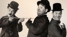 Das sind die größten Leinwandkomiker aller Zeiten