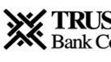 TrustCo Bank Corp NY Announces Stock Repurchase Plan