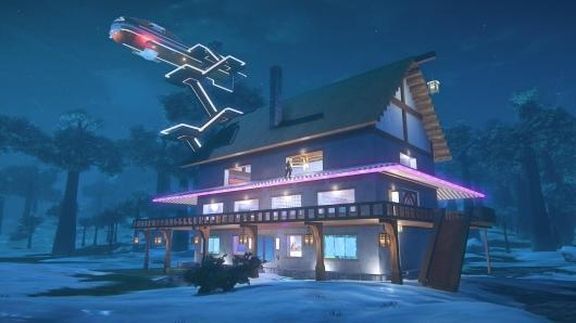 PAX Prime 2014: Landmark comes into its own
