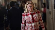 Rep. Debbie Dingell warns Democrats that voter concerns over violence could be more important than trade this election year