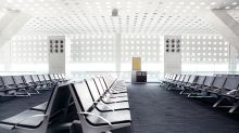 Grupo Aeroportuario del Sureste's Earnings Take Flight in Q2