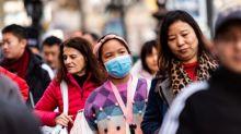 Coronavirus: dans quels cas faut-il porter un masque sanitaire?