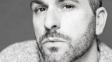 Roberto Cavalli announced as Pitti Uomo 94 special guest