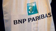 BNP Paribas supera previsões de lucro no 2° tri