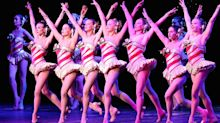 Dance or else: Rockettes were pressured to perform at Trump's inauguration, but some don't want to