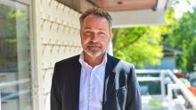 """Coronavirus: Pankows Bürgermeister hält an """"intelligentem Lockdown"""" fest"""