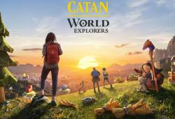 Niantic's AR Catan game is shutting down on November 18th