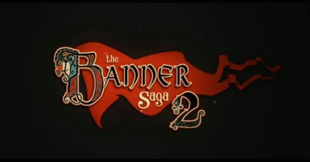 The Banner Saga 2 exists