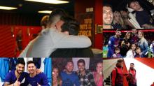 Nuevo palo tremendo de Messi a Bartomeu tras la salida de Suárez