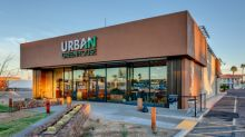 Harvest Health & Recreation Expands Footprint with Acquisition of Phoenix Operator Urban Greenhouse