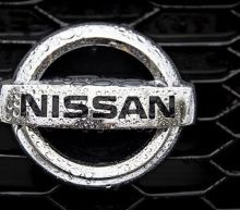 Nissan Cuts Profit, Dividend Forecast as Turnaround Stalls