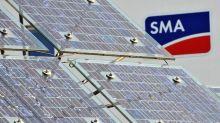 Vom Massenhersteller zum digitalen Solarpionier