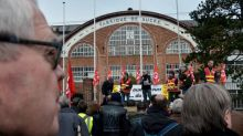 Deux sites de Saint Louis Sucre vont fermer, malgré l'offre de reprise des betteraviers français