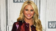 Christie Brinkley, 65, looks better than ever — and these are her anti-aging secrets