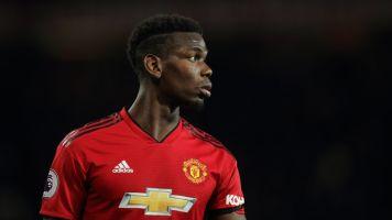 Juventus, Pogba vuole tornare: lo United ha fissato il prezzo, Raiola cerca lo sconto