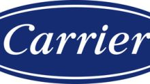 Carrier Appoints Veteran Finance Chief Timothy McLevish as New CFO