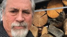Can't find firewood? The Alberta market is hot and COVID-19 is to blame