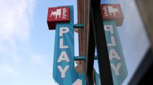 Zynga to buy Finland's Small Giant Games for $560 million
