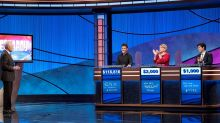 Jeopardy! Contestants Shock Viewers When They All Fail to Identify Tom Hanks as Mr. Rogers